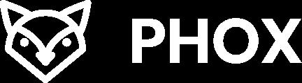 Divytec Host